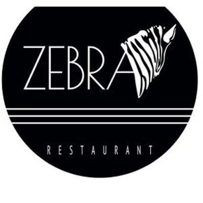Chardonnay  75cl - LE RELAIS DE SASSENAGE - SASSENAGE