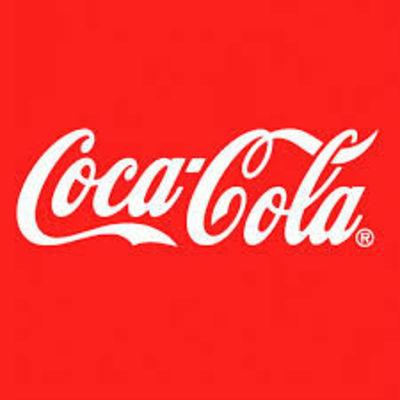 Coca-Cola 33cl - LE RELAIS DE SASSENAGE - SASSENAGE