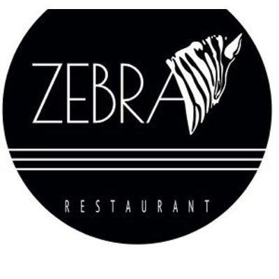 fuze tea 33cl - LE RELAIS DE SASSENAGE - SASSENAGE